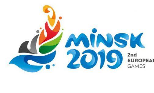 Украина выиграла двадцатую медаль на ІІ Европейских играх