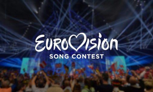 Названо место проведения Евровидения-2020