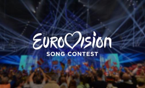 В Украине зарегистрировано уже 800 желающих на Евровидение-2020