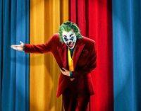 «Джокер» стал самым кассовым фильмом с рейтингом R