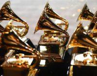 Названы имена номинантов на премию Грэмми 2020