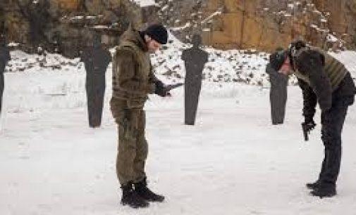 Украинский фильм выиграл гран-при европейского кинофестиваля