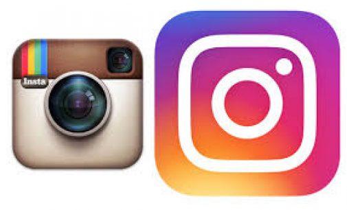 Определены самые популярные звезды в Instagram