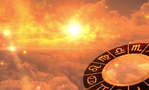 С 1 января по 14 января астрологи не рекомендуют начинать важные дела