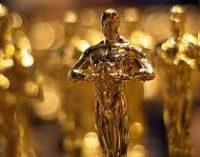 Названы номинанты на премию Оскар-2020
