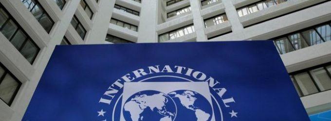 МВФ ухудшил прогнозы по укреплению мировой экономики