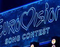 Евровидение-2021: участники не смогут выступать с прошлогодними песнями