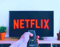 Netflix и Disney остановили кинопроизводство из-за вируса